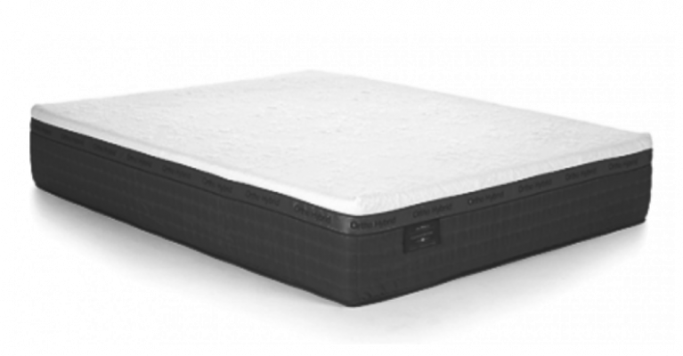 Ortho Avant Compel mattress only