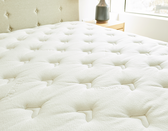 Shop the Cyber Week Sale. Get a $199 each Piece  or 10-50% OFF Select Ortho Mattresses