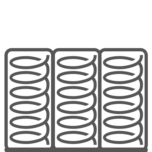 Advanced Pocketed Coil™