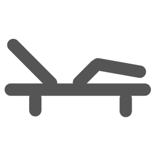 Ergonomically Correct Sleeping