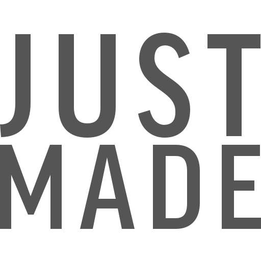 JustMade™
